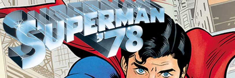superman-78-teaser-torres2-60270cd292a207-07835889-jpg (0)