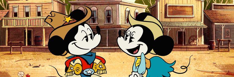 wonderful-world-of-mickey-mouse-still-jpg (0)