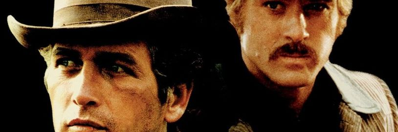 Butch-Cassidy-and-the-Sundance-Kid-Poster.jpg