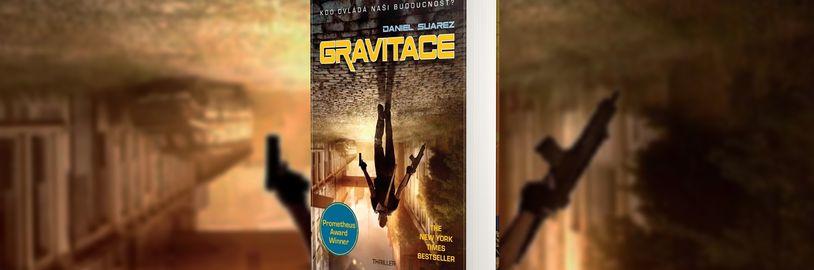 gravitace cover.jpg