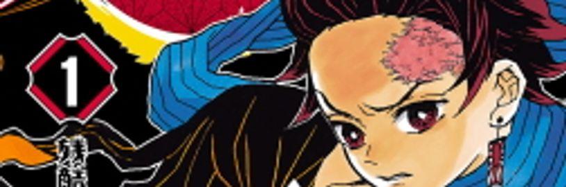 demon-slayer-kimetsu-no-yaiba-2c-volume-1-jpg (0)