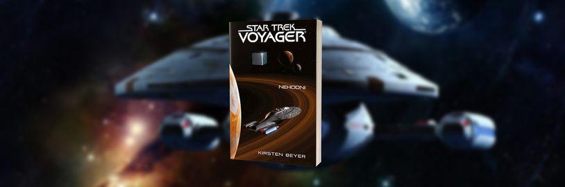 Star Trek Voyager Nehodní.jpg