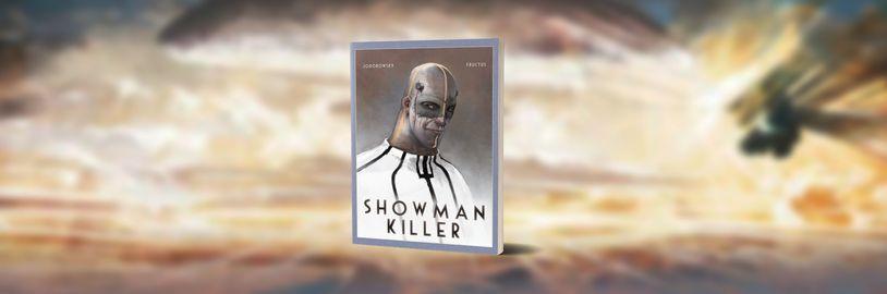 SHowman killer.jpg