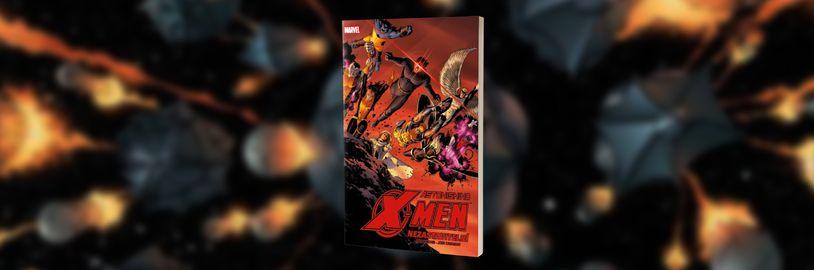 Astonishing X-Men.jpg