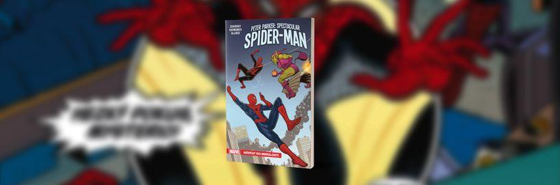 Spider man minulost.jpg