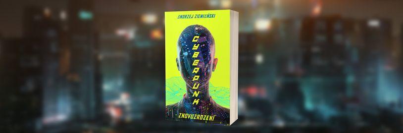 cyberpunk kniha.jpg