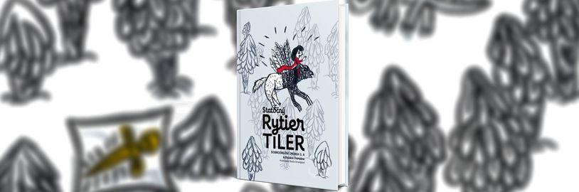Rytier Tiler.jpg