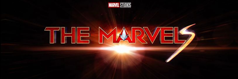The Marvels.png