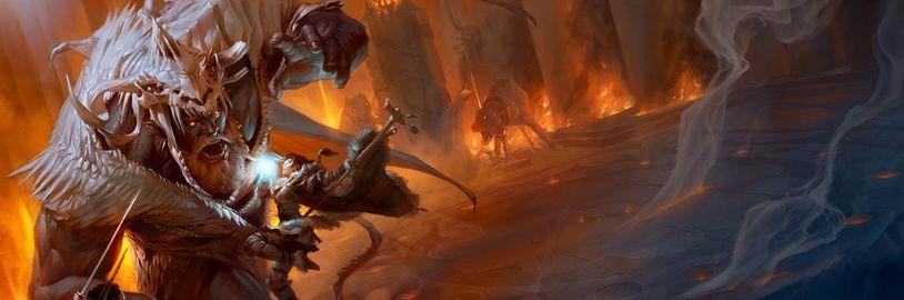 Dungeons & Dragons (2)