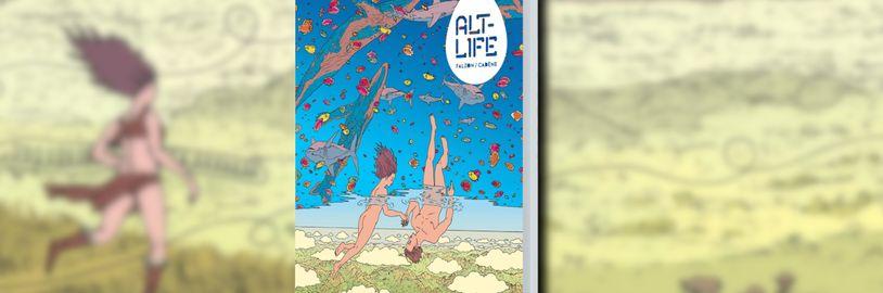alt-life.png