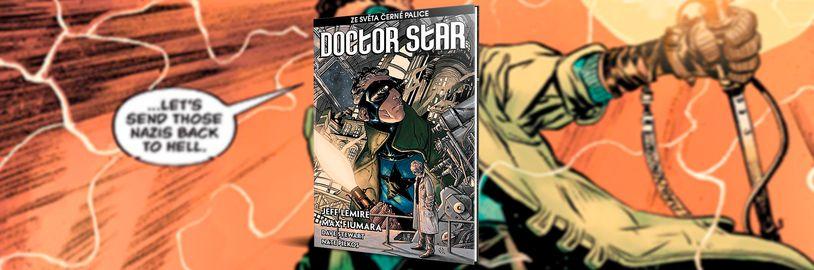 doctor star.jpg