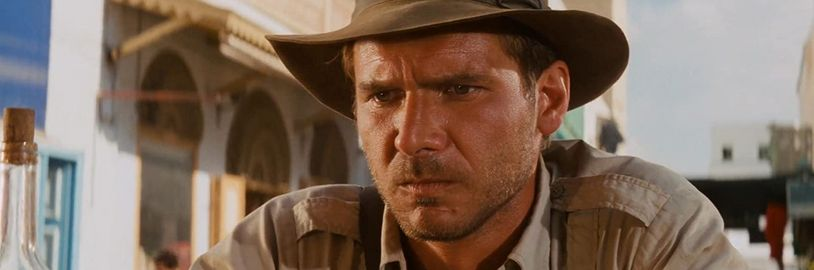 Piateho Indiana Jonesa bude režírovať James Mangold