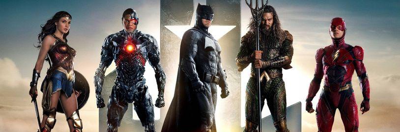 justice-league-6-wallpaper-2560x1080.jpg