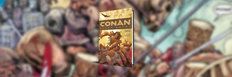 Conan z cimerie 8.png