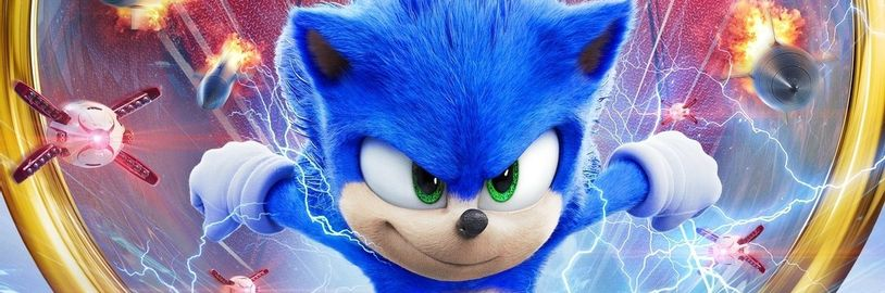 sonic-the-hedgehog-movie-reveals-less-awful-design-1573557005841.jpg