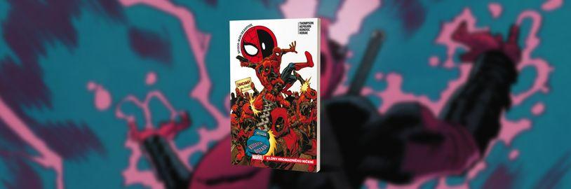 Spiderman a deapool klony.jpg