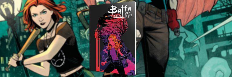 Buffy final.jpg