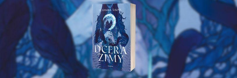 Slovanské bohyně na cestě za zlomením nepříjemného prokletí