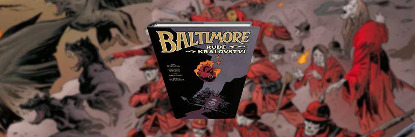 Baltimore 8.jpg