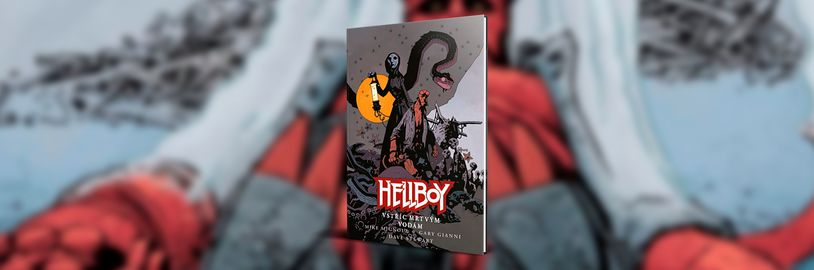 Hellboy Vstříc mrtvým vodám.jpg