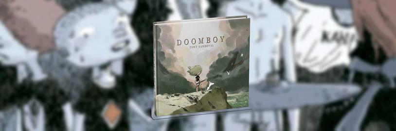 Doomboy.jpg