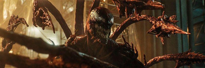 Sony Pictures má nový název pro svůj superhrdinský vesmír