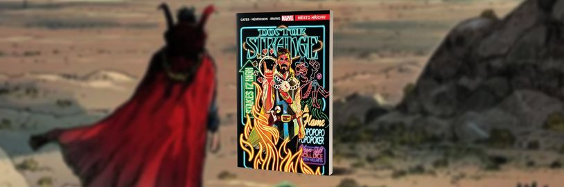 Doctor Strange 7.jpg