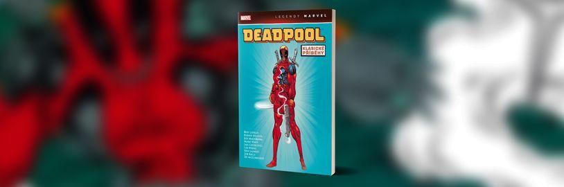 Deadpool klasické príbehy.jpg