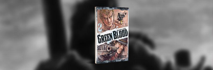 Zelená krev 2.jpg