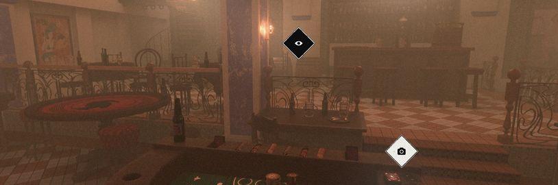 Strácate sa v sérií Shadow and Bone? Netflix vám nachystal interaktívnu mapu