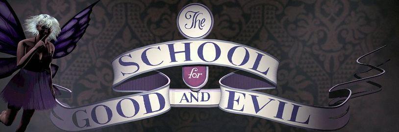 logo (0)