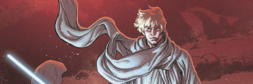Originální Thrawnova trilogie Star Wars se dočká nového českého vydání