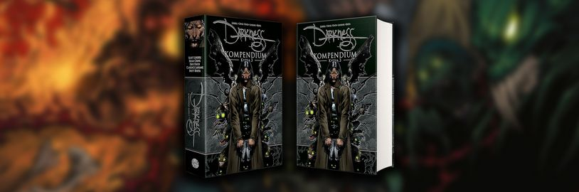 Darkness kompendium 1.jpg
