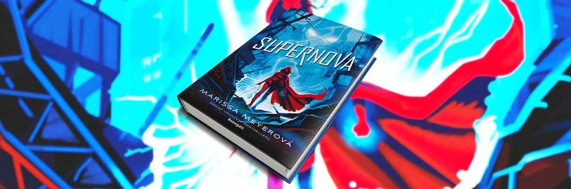 Supernova_cover.jpg