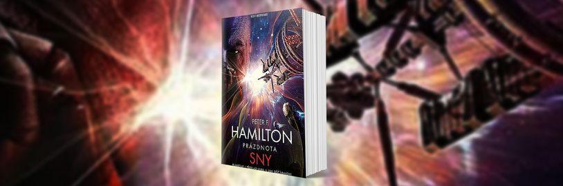 Hamilton sny.jpg