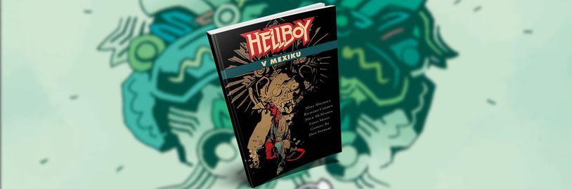 Hellboy-mocup.jpg