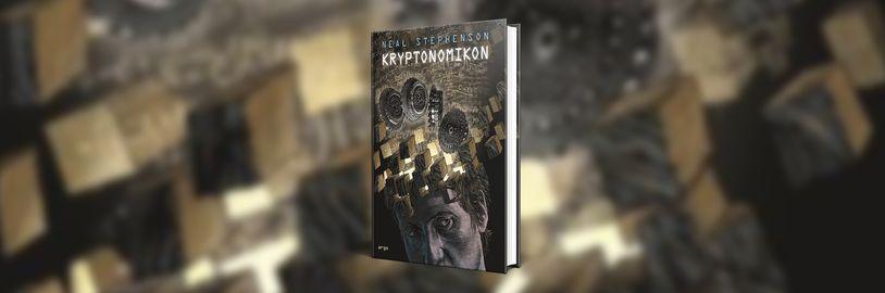 Kryptonomikon.jpg