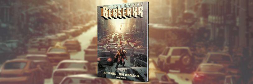 Berserkr_title.jpg