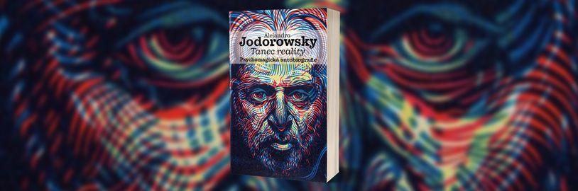 Jodorowsky.jpg