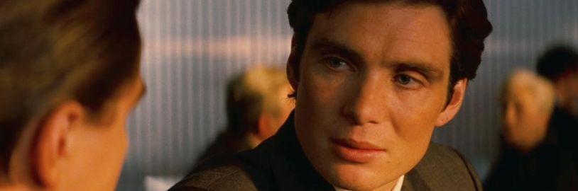 Oficiální název příštího Nolanova filmu byl zveřejněn! Kdo v něm ztvární hlavní roli?