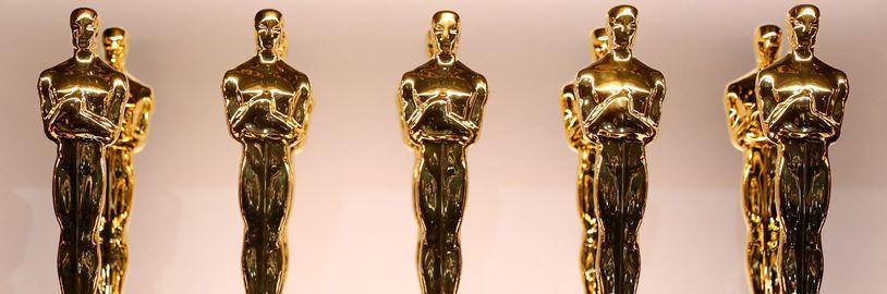 Koronavirus přepisuje pravidla pro Oscary