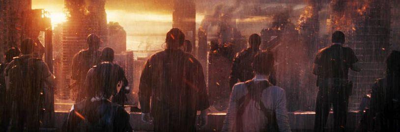 Tomorrow War (3)