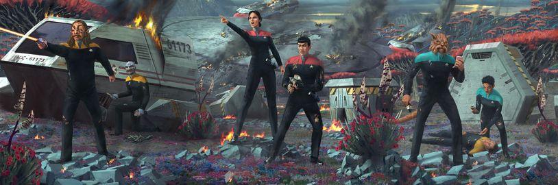 Star Trek Adventures (10)