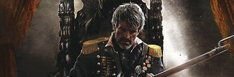 Knižní trilogie Prachmistři se dočká seriálové adaptace