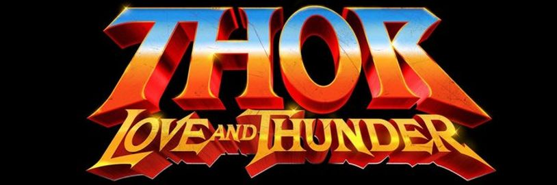 Taika Waititi poodhalil termín začátku natáčení čtvrtého Thora