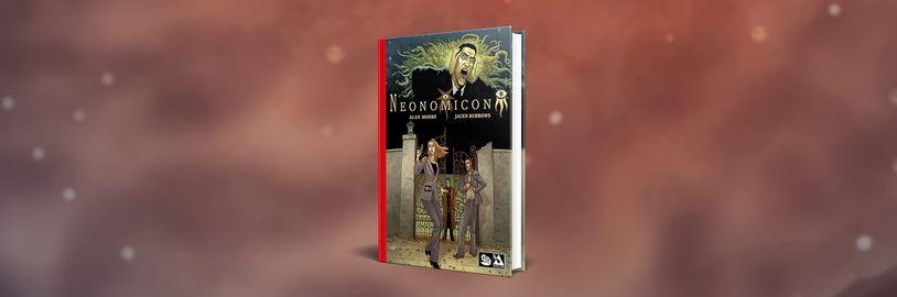 Neonomicon.jpg