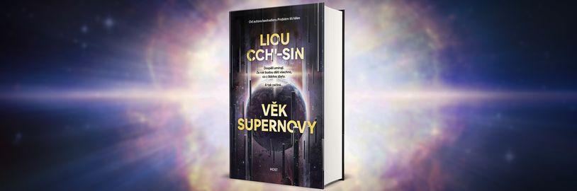 Věk supernovy.jpg