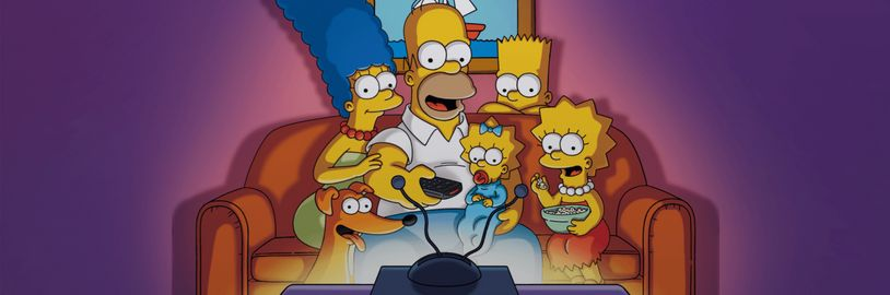 simpsonseol-png (2)