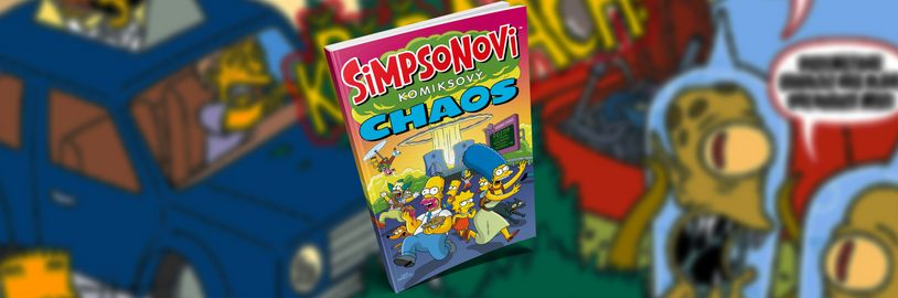 Simpsnovi chaos.jpg