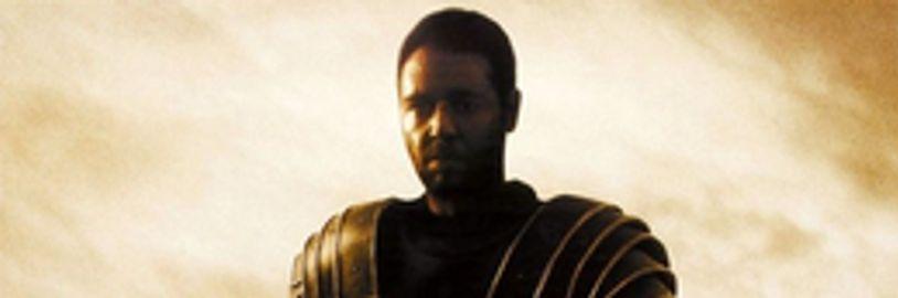 Gladiator_(2000_film_poster).png